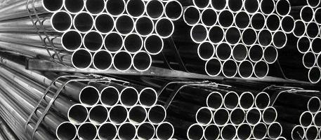 Аустенитная нержавеющая сталь – для чего используется и как получается