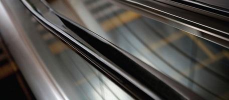 Изделия из нержавеющей трубы – полезные рекомендации по эксплуатации