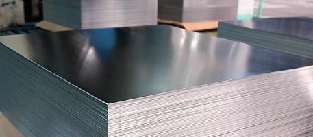 Какие области применения имеет лист нержавеющий 1,5 мм