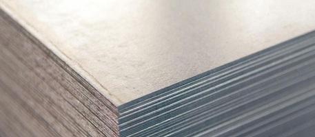 Какие свойства имеет лист нержавеющий 0,8 мм