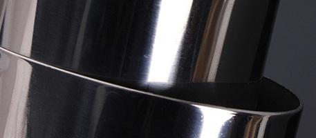 Кислотостойкая нержавеющая сталь, марки кислотоупорной нержавейки