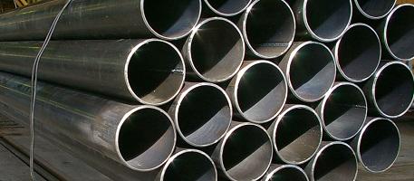 Классификация и область применение холоднодеформированных труб из нержавейки