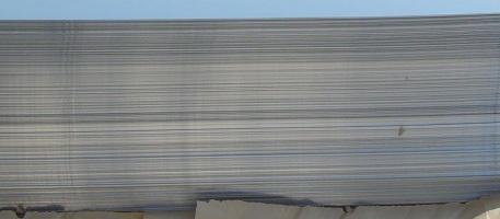 Многослойный нержавеющий лист и его применение