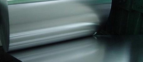 Надежный производитель нержавеющих листов – компания «Глобус-сталь»