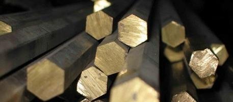 Нержавеющая сталь или латунь: выбор по цене и характеристикам