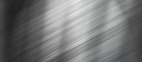 Нержавеющий лист 11 мм: целесообразность применения