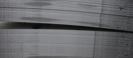 Нержавеющий лист 13 мм и сложности с его поиском