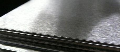 Нержавеющий лист 14 мм, как замена углеродистой стали