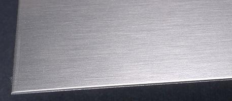 Нержавеющий лист 5 мм – химия и технология производства