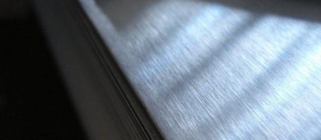 Нержавеющий лист 7 мм: правильный выбор из целого ряда параметров