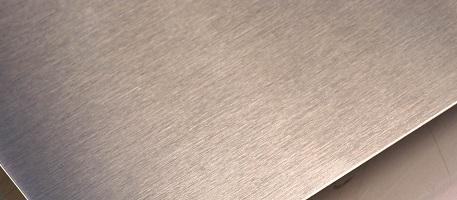 Нержавеющий лист 8 мм: на чем можно экономить