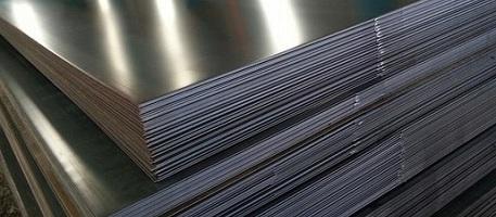 Нержавеющий лист 9 мм: применяемость и преимущества