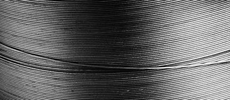 Основные характеристики проволоки из нержавеющей стали