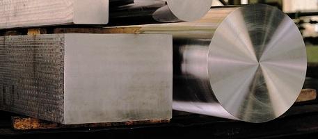 Потребители нержавеющего металлопроката ценят его за хорошие технические характеристики