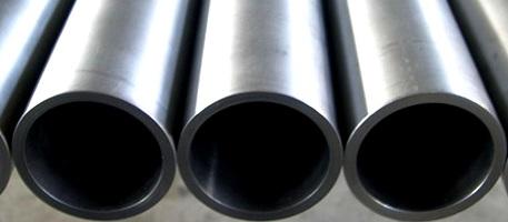 Преимущества труб бесшовных из нержавеющей стали