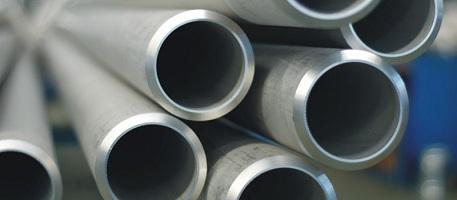 Производство и применение труб нержавеющих электросварных