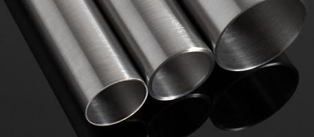 Разнообразие трубного нержавеющего металлопроката