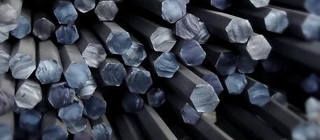 Шестигранники из нержавеющей стали: классификация