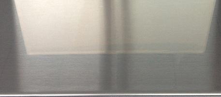 Сталь 08X22H6Т как основа для нержавеющего листа 10 мм
