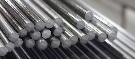 Термостойкая нержавеющая сталь – обработка резанием