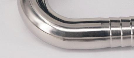 Труба нержавеющая 25 мм - производство, применение, виды