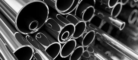 Труба нержавеющая жаропрочная: особенности и применение