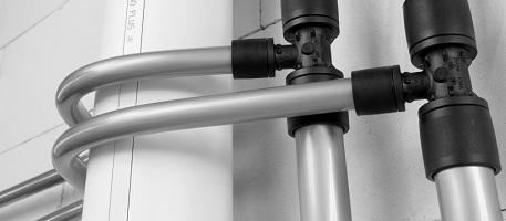 Трубы из нержавейки для водоснабжения