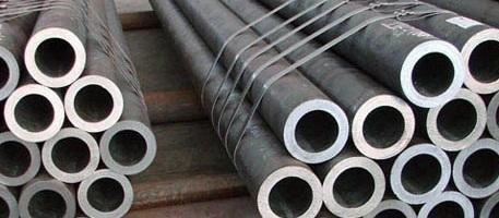 Трубы нержавеющие канализационные: производство и монтаж