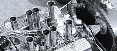 Жаростойкая нержавеющая сталь – какая бывает и где применяется